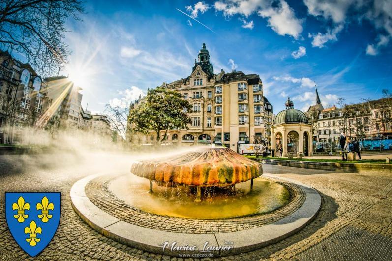 20180130-IMG_0814_5 Wiesbaden