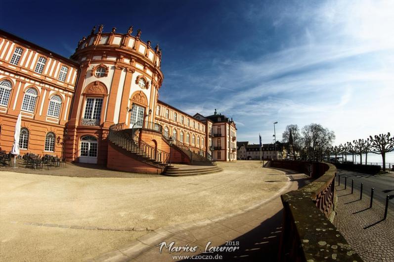 IMG_1458-Wiesbaden