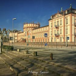 IMG_1495_HDR Wiesbaden