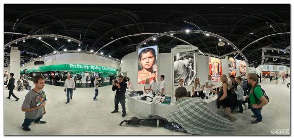 photokina-2012_0