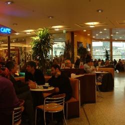 ferenza-eis-kaffe-kopie.jpg