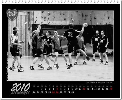 kalender-dezember