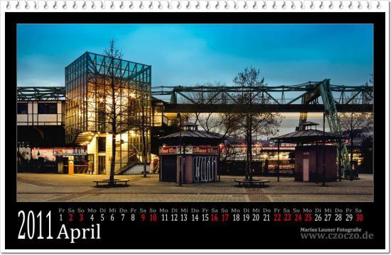 april_0