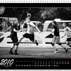 kalender-august