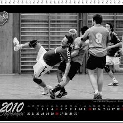 kalender-september