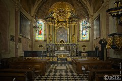20190703-Krakau-St.-Barbara-Kirche-20190712-000147