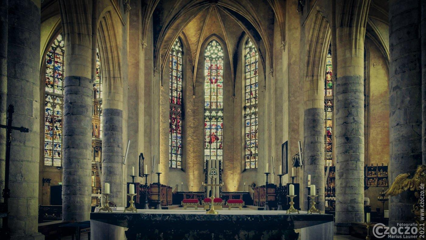 20210911-Kathedrale-Rermond-9A1A3598