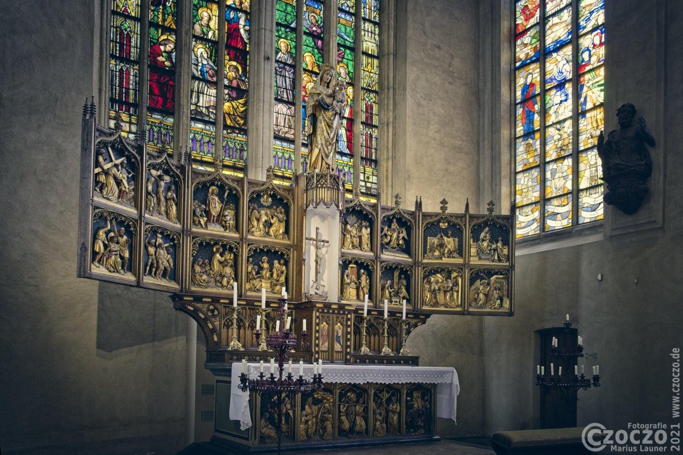 20210911-Kathedrale-Roermond-9A1A3594