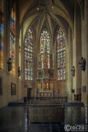 20210911-Kathedrale-Roermond-9A1A3602-Kopie-Kopie_Enhancer