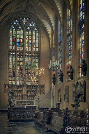 20210911-Kathedrale-Roermond-9A1A3615