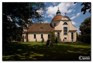 img_4964-bogacica-kirche