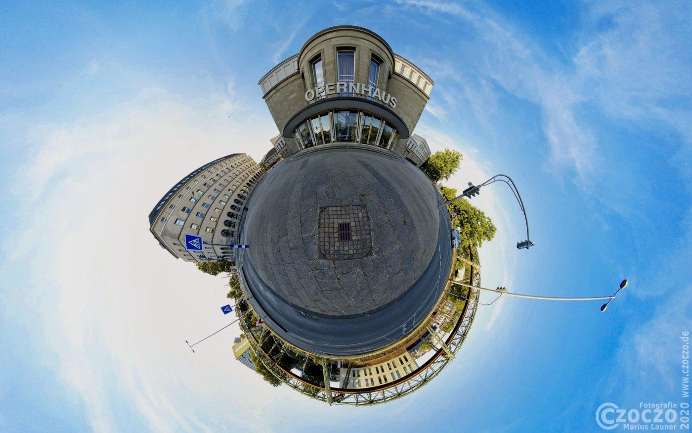 20200601-Opernhaus-Wuppertal