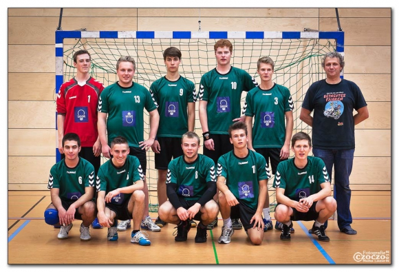 team-cdg-gw-2012-20123