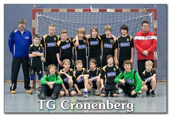 cronenbergertg-d1b