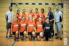 180505 - 20180505-unbenannt-IMG_5003 - Team CDGGW 1D - uerdingen_