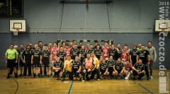 20180404 - Vereinsfreundschaft HCH-CDG - BHC-103