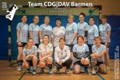 20181103 CDGDAV F2 Barmen-LTVIMG_0001-Bearbeitet-Bearbeitet