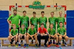 HSV-C-männlich-2019-2020