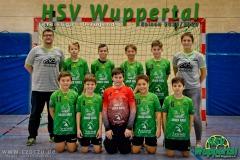 HSV-D-männlich-2019-2020