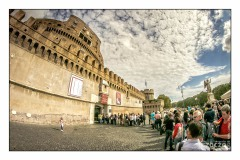 20151004-IMG_3353-Castle StAngelo-