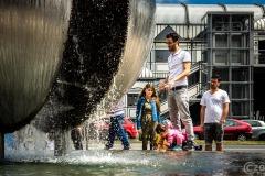 20170610-_MG_4058-Wasser Planschen
