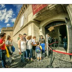 20151004-IMG_3357-Castle StAngelo-