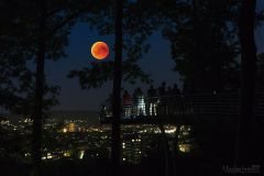20180727-Blut Mond