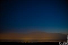 20200722-Nacht-Himmel-8311
