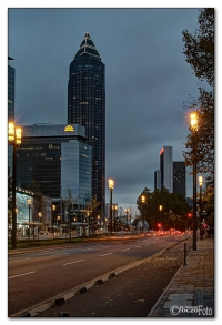 frankfurt-messeturm