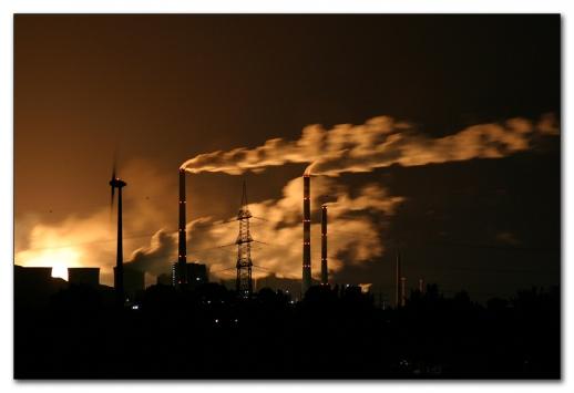 gelsenkirchen-kraftwerk-img_1090.jpg