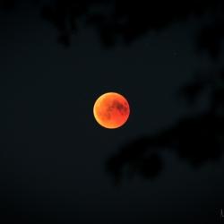 20180727 - Blut Mond-3