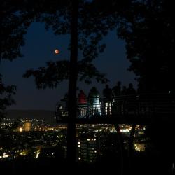 20180727 - Blut Mond-4