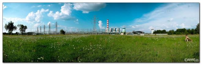 2008-kraftwerk-opole.jpg
