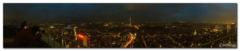 frankfurt-nachts-2003