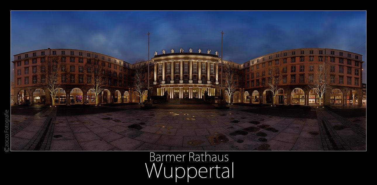 barmer-rathaus
