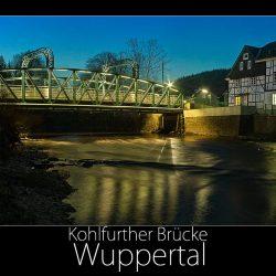 kohlfurther-bruecke
