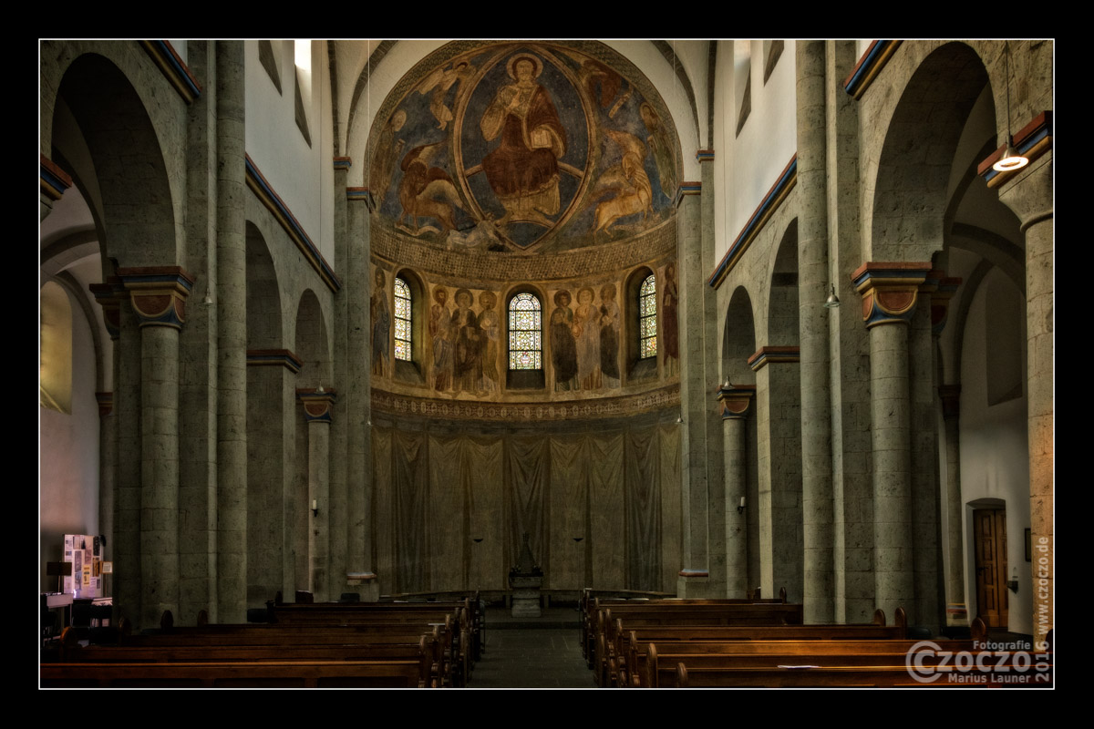 IMG_2321-Kloster Knechtsteden