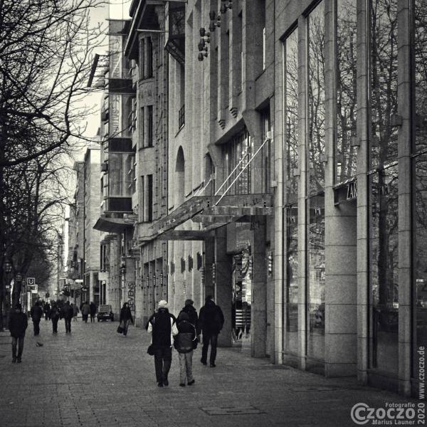 20110130-Düsseldorf-IMG_8816