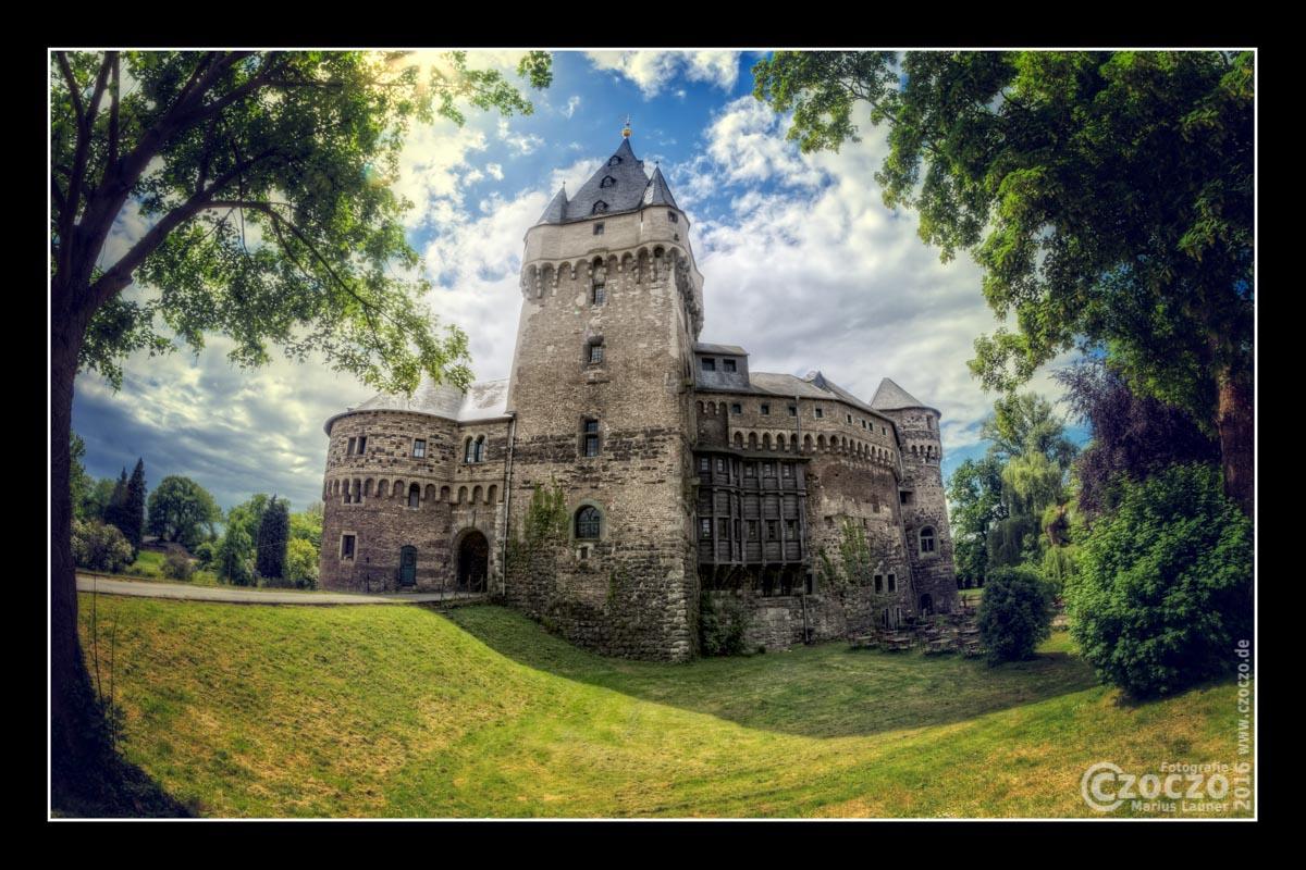 20160515-IMG_2198-Schloss Huelchrath