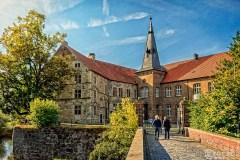 20161009-IMG_4820-Bearbeitet-Burg Luedinghausen