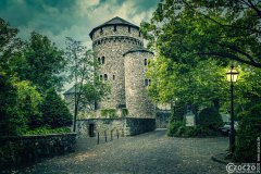 20200611-Burg-Stolberg-