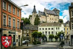 20200611-Grüße-aus-Stolberg-