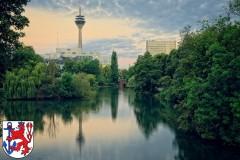 20210919-9A1A3728_HDR-Duesseldorf-