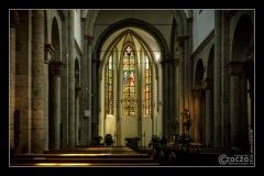 IMG_2308-Kloster Knechtsteden
