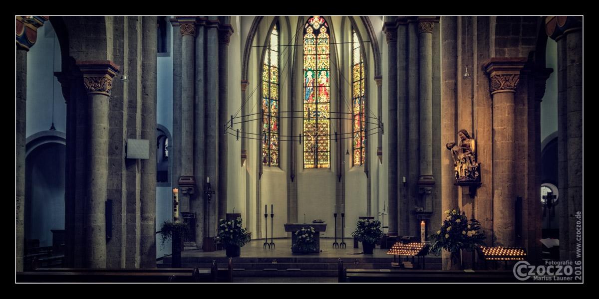 IMG_2311-Kloster Knechtsteden