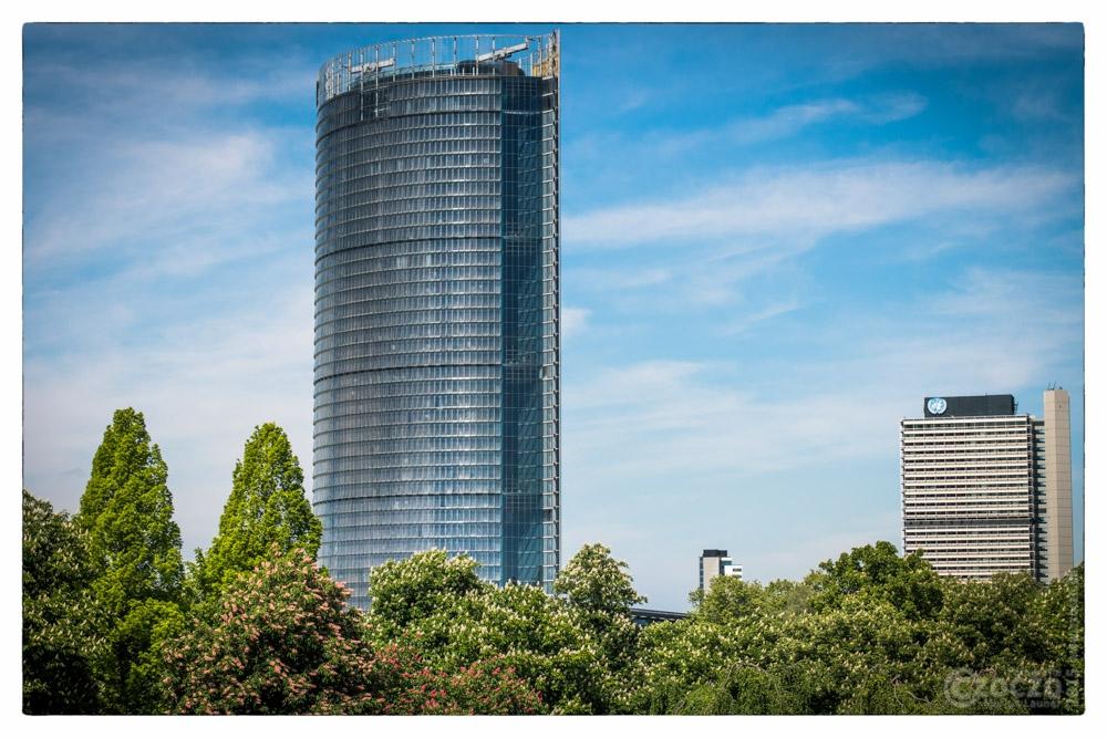 20150514-POST Tower-6.jpg