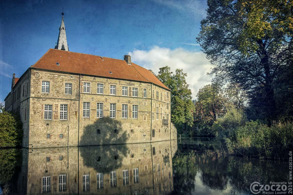 20161009-IMG_4852-2-Burg Luedinghausen
