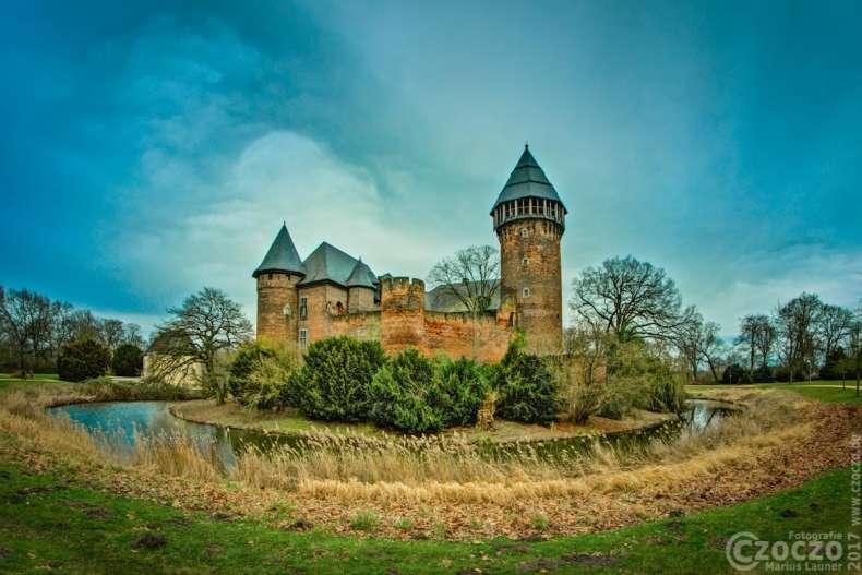 20170226-IMG_0007-2-Burg Linn