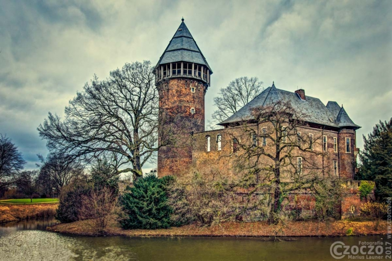 20170226-IMG_9975-2-Burg Linn
