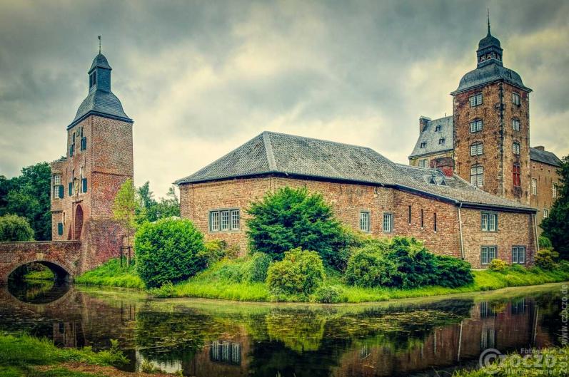 20170624-_MG_4917-Schloss Myllendonk